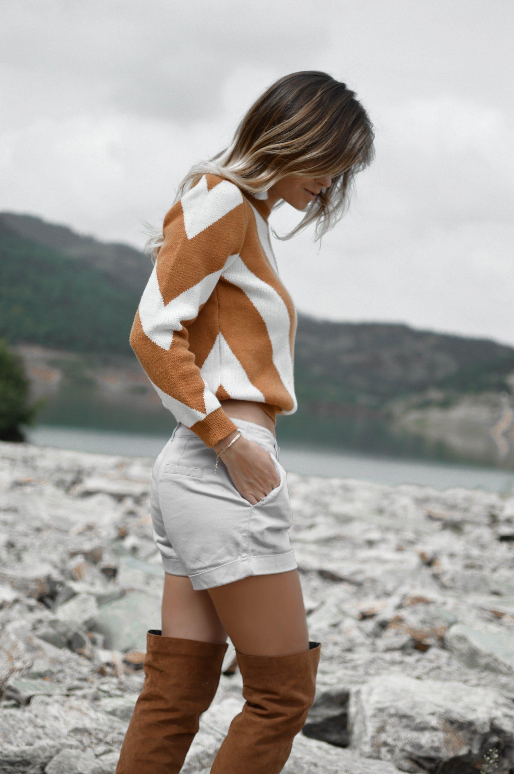 tamara-bellis-pONwcn4IcVU-unsplash